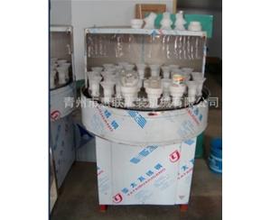 CP-32洗瓶机