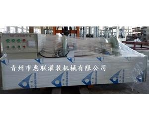 HG-6000烘干机